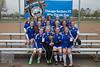 U14 Girls Cup 1st_1