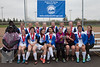 U14 Girls Cup 2nd_3
