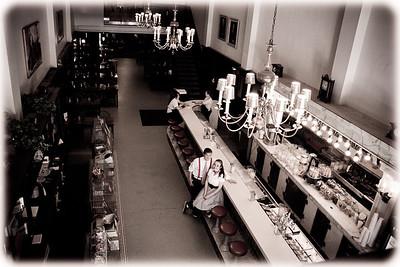 Soda Shop-13