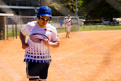 Mens Softball Images-30