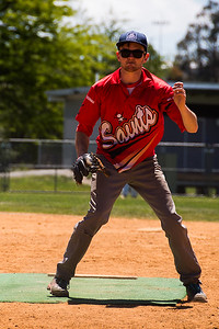 Mens Softball Images-11