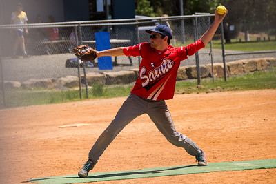 Mens Softball Images-24