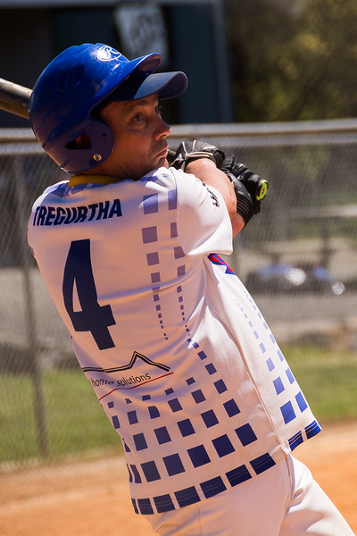 Mens Softball Images-42