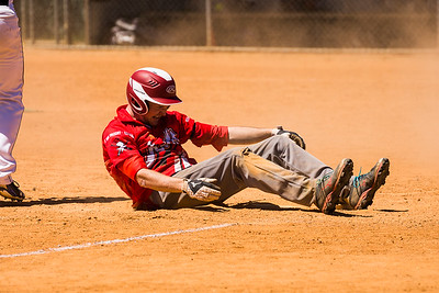 Mens Softball Images-15