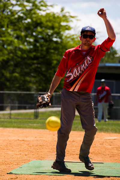 Mens Softball Images-8