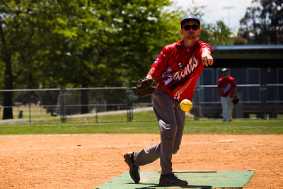 Mens Softball Images-4