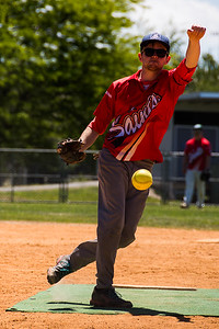 Mens Softball Images-7