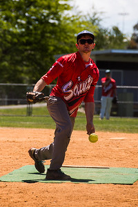 Mens Softball Images-9