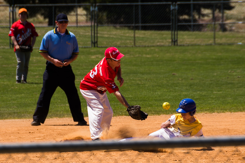 Mens Softball Images-1