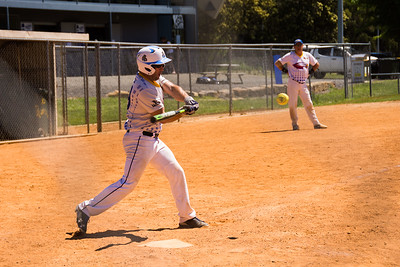 Mens Softball Images-31