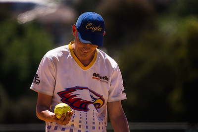 Mens Softball Images-13