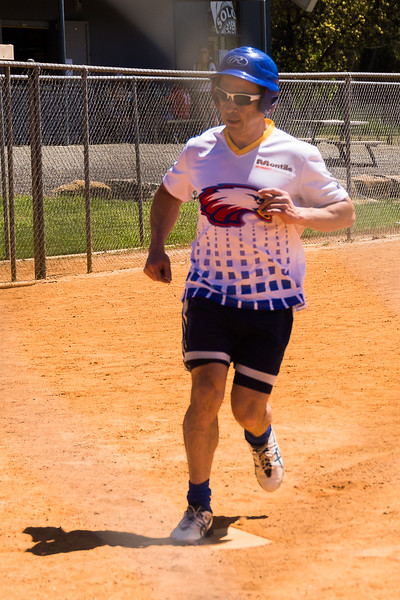 Mens Softball Images-29