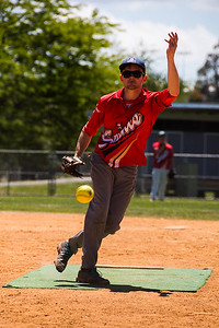 Mens Softball Images-10