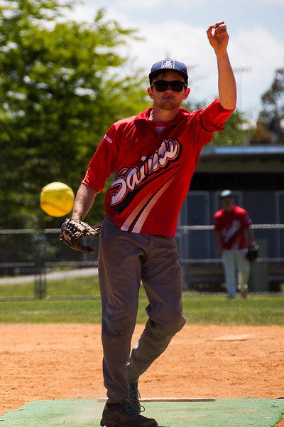 Mens Softball Images-5