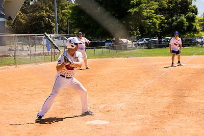 Mens Softball Images-26