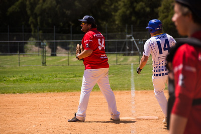 Mens Softball Images-18