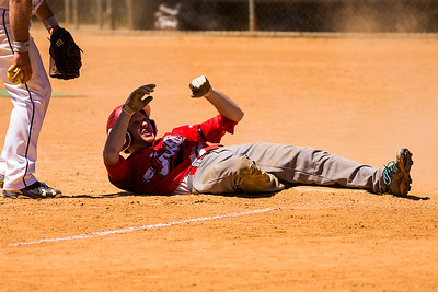 Mens Softball Images-14