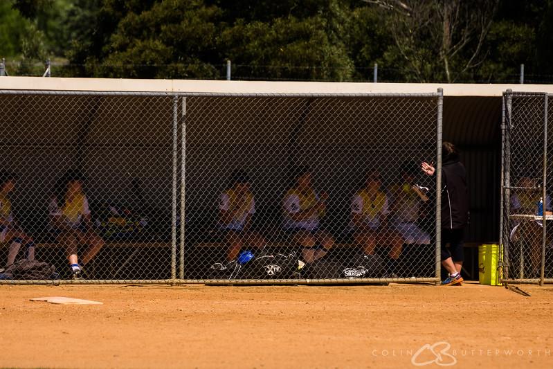 Womens Softball Images-4
