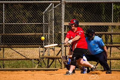Softball November 25 2017 - Women-30