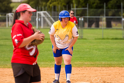 Softball November 25 2017 - Women-16