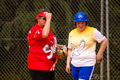 Softball November 25 2017 - Women-15