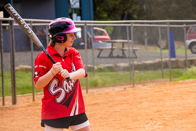 Softball November 25 2017 - Women-7