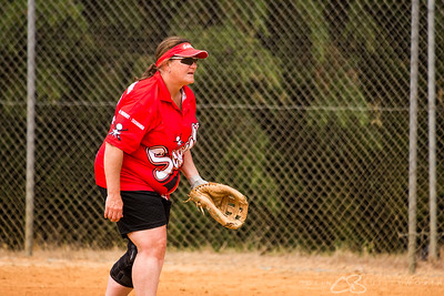 Softball November 25 2017 - Women-8