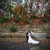 Soula & Andrew's Wedding :