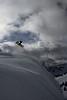 rider: jeremy hanke<br /> loc: Boulder mountain
