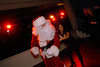 131213_SAC_XmasParty--160