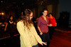 131213_SAC_XmasParty--177