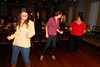 131213_SAC_XmasParty--180