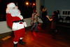 131213_SAC_XmasParty--166