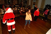 131213_SAC_XmasParty--192