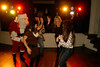 131213_SAC_XmasParty--168