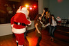 131213_SAC_XmasParty--167