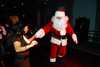 131213_SAC_XmasParty--158