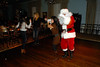 131213_SAC_XmasParty--156