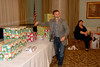 131213_SAC_XmasParty--066
