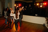 131213_SAC_XmasParty--171