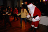 131213_SAC_XmasParty--187