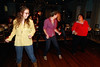 131213_SAC_XmasParty--179
