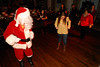131213_SAC_XmasParty--190