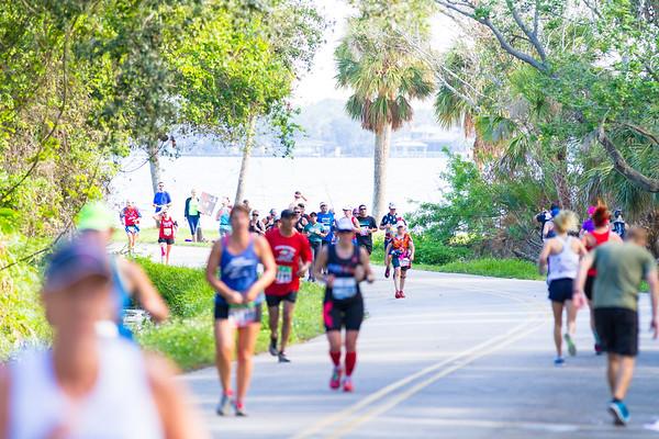 Space Coast Marathon - 5888