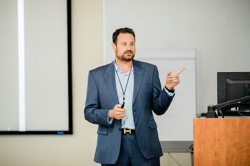 YND Symposium 2018-136