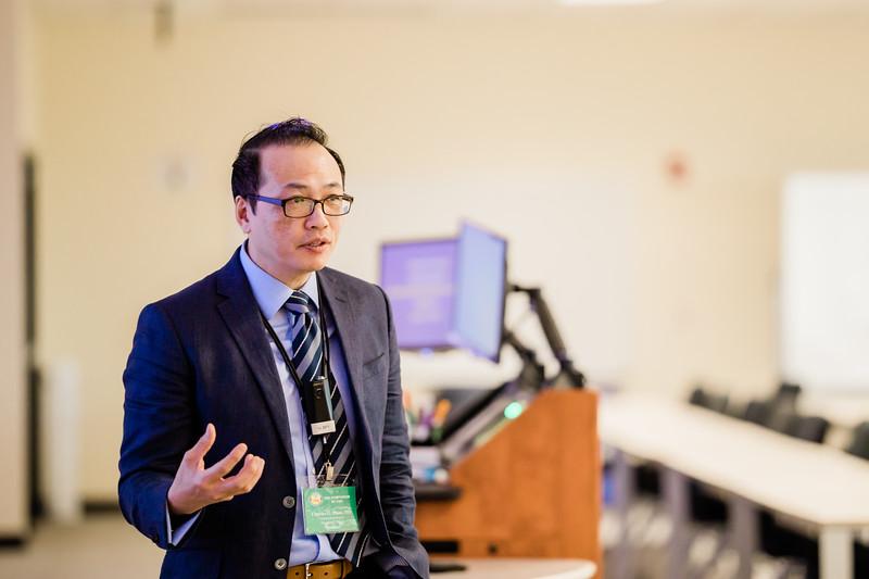 YND Symposium 2018-116