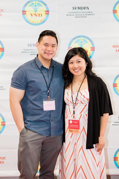 YND Symposium 2018-24
