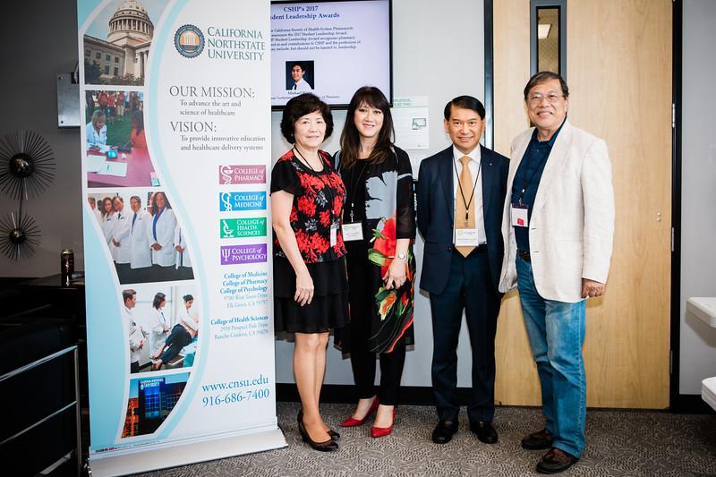 YND Symposium 2018-223
