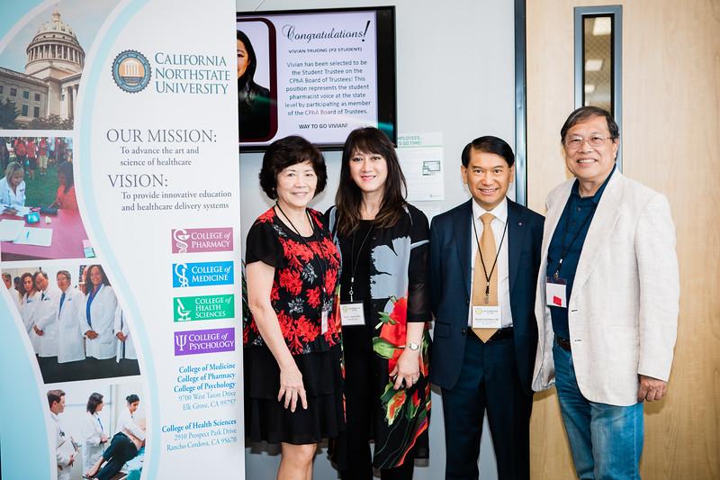 YND Symposium 2018-224