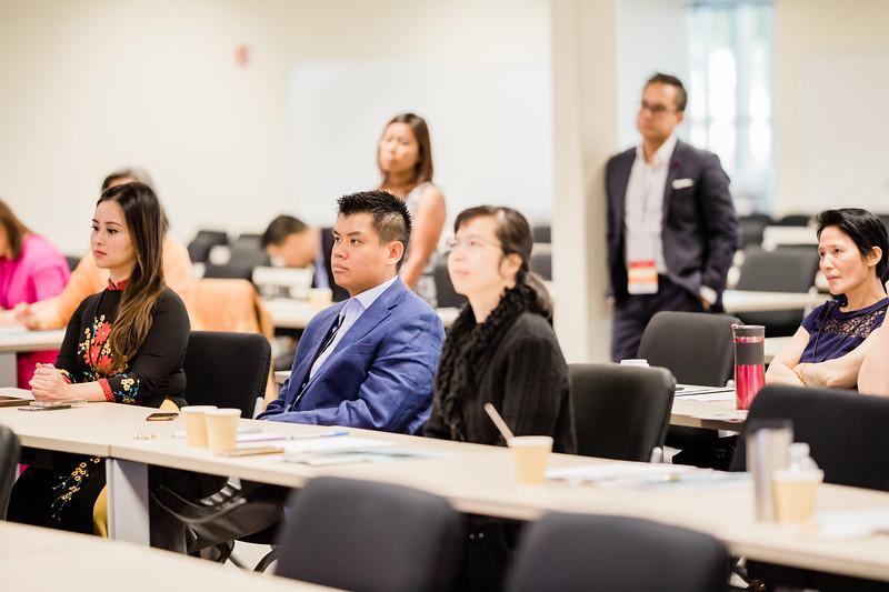 YND Symposium 2018-112